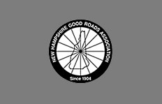 NH Good Roads Association