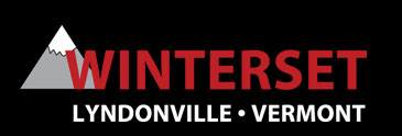 winterset inc